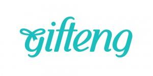 gifteng-logo-original