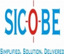 Sicobe Business Solutions Private Limited