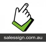 salesing