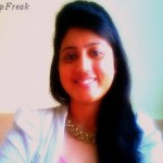'Keep your Morale & Enthusiasm high all the time' – Amisha Singh of SocialProma