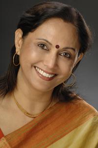 Dr.-Vijailakshmi-Acharya