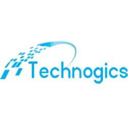 Technogics-Disqus