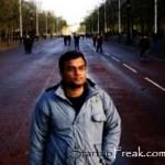 bhargavaPhoto