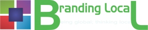 logo-new-png