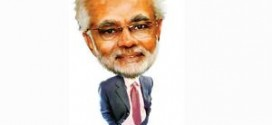 3 Entrepreneurship lessons from Narendra Modi