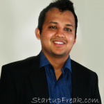 'Be crazily obsessed about your customers' Pavan Sondur of UNBXD