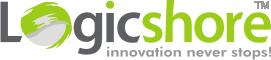 Logicshore-logo