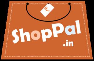 ShopPal_-logo