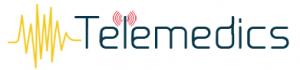 Telemedics-logo