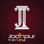 jodhpur-trends
