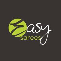 easy_sarees