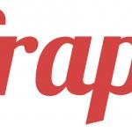 frapp-logo-png