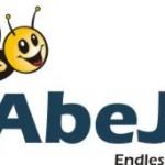 zabeja-logo