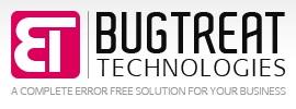 Bugtreat-logo