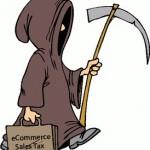 ecommerce-tax