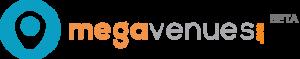 megavenues-logo