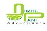 nimbupani-Logo