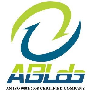 ABLab-Solutions-3