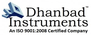 HD-Logo-ISO