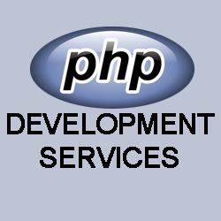 PHPDevelopmentServices-Logo