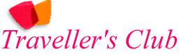Traveller's Club