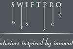 Swift-Pro-lOGO