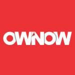 app-ownow-logo2