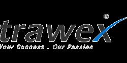 Trawex Technologies