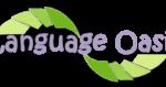Language Oasis LLC