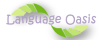 Language Oasis LLC