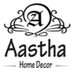 87 home decor company names home decor brand names decoration